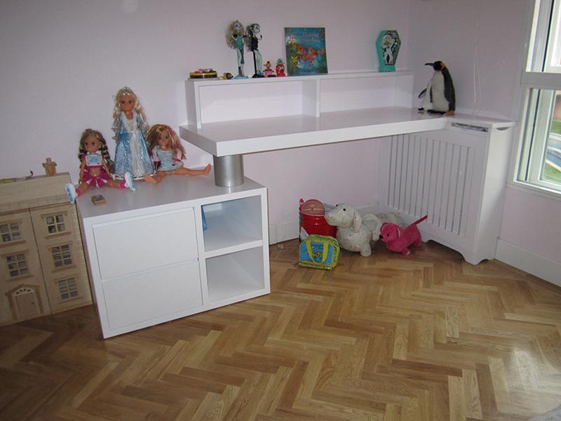 Muebles a medida en madrid mueble de bao with muebles a for Recogida muebles gratis madrid