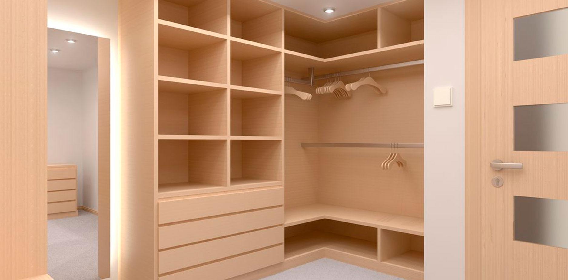 Fabrica de muebles a medidad muebles de ba o muebles - Muebles a medida ...