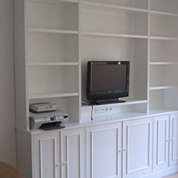 02-muebles-a-medida-libreria