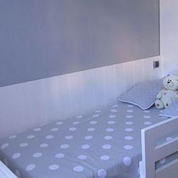 muebles-a-medida-NUEVOS3