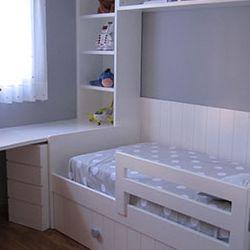 muebles-a-medida-NUEVOS4