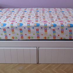 muebles-a-medida-dormitorio-infantil-2