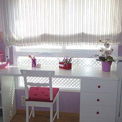 muebles-a-medida-dormitorio-infantil-3