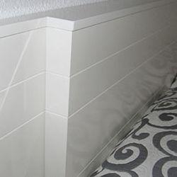 muebles-a-medida-mesa-cabezero-cama-2