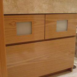 11-fabrica-de-muebles-a-medida-banos