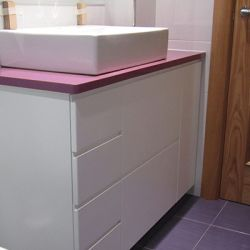 12-fabrica-de-muebles-a-medida-banos