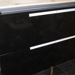 15-fabrica-de-muebles-a-medida-banos