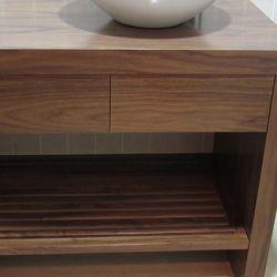 2-fabrica-de-muebles-a-medida-banos