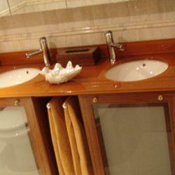 22-fabrica-de-muebles-a-medida-banos