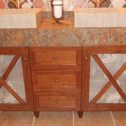 25-fabrica-de-muebles-a-medida-banos