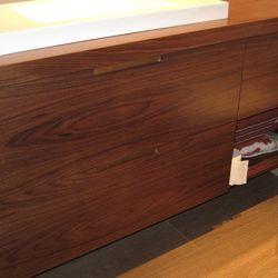 4-fabrica-de-muebles-a-medida-banos