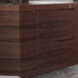 6-fabrica-de-muebles-a-medida-banos
