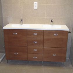 8-fabrica-de-muebles-a-medida-banos
