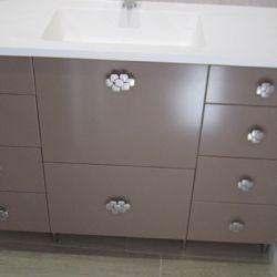 9-fabrica-de-muebles-a-medida-banos