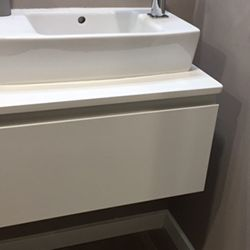 muebles-para-bano-madrid-111