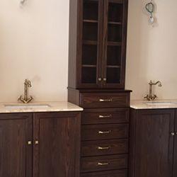 muebles-para-bano-madrid-115