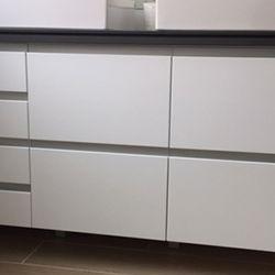 muebles-para-bano-madrid-116